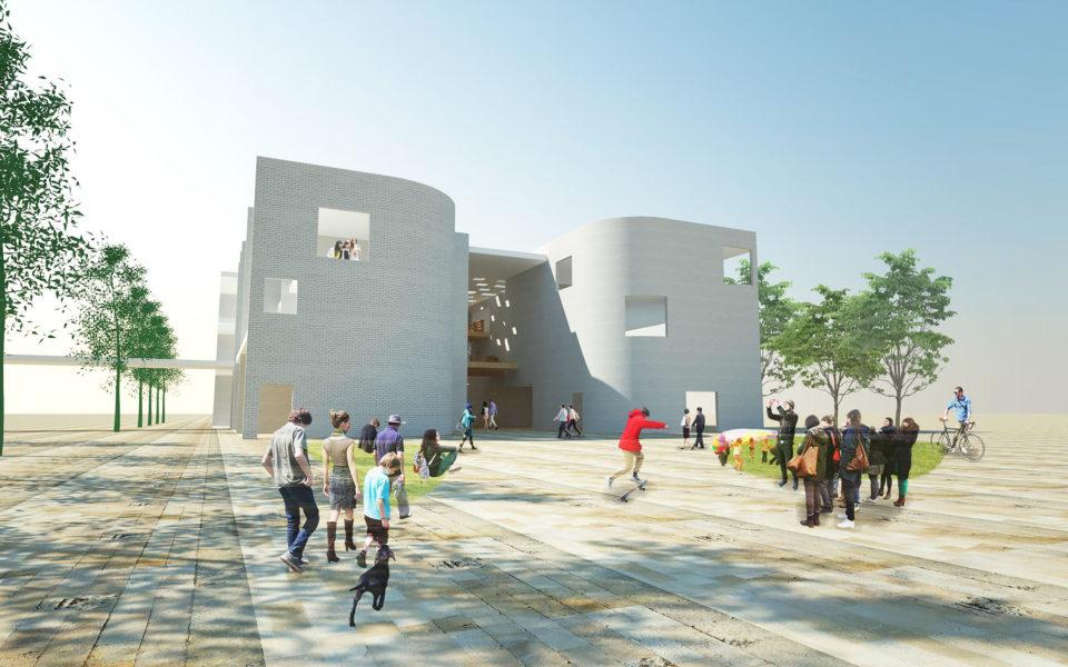 Nasu Library
