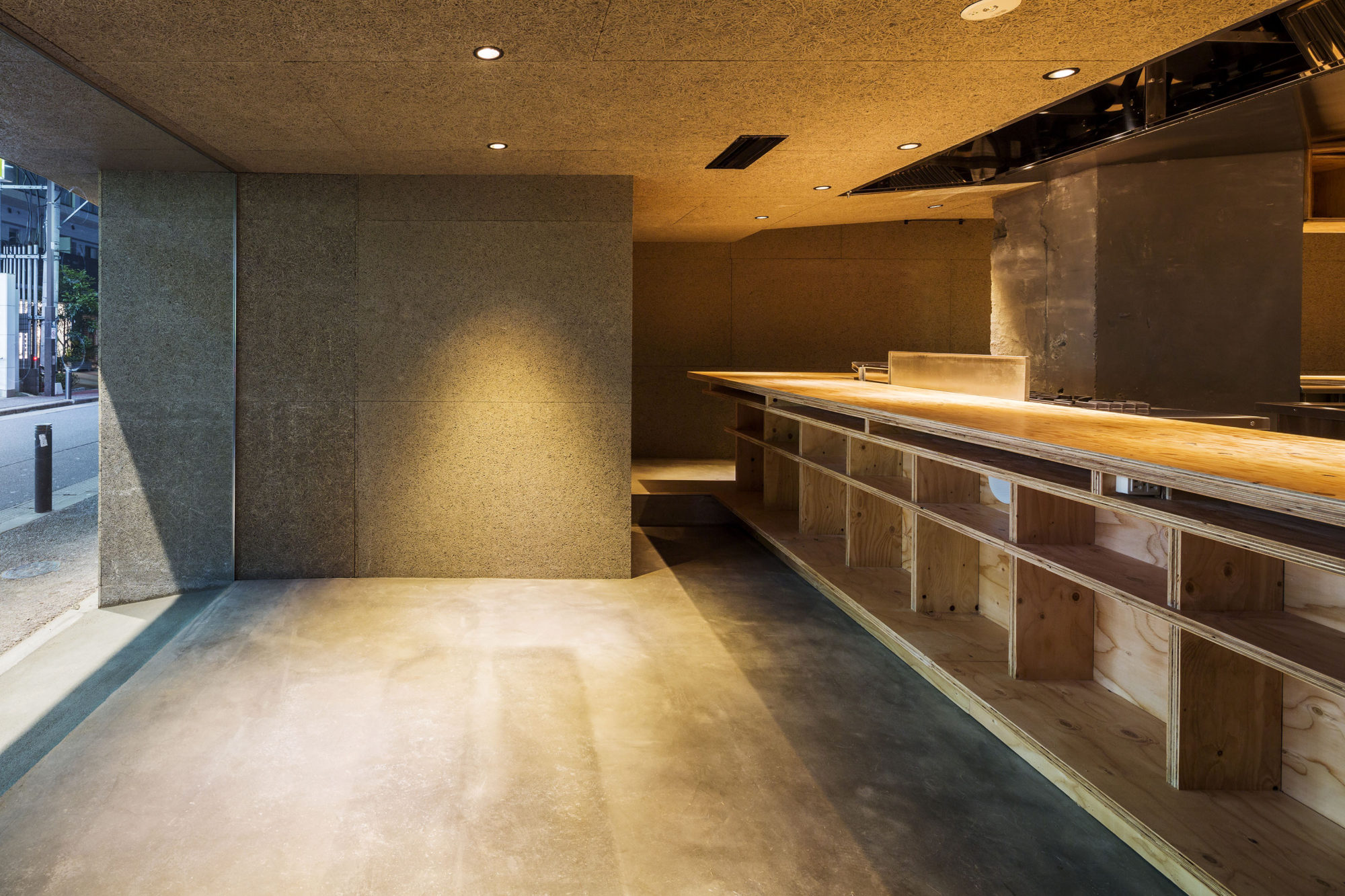 Number Shot Interior Design4