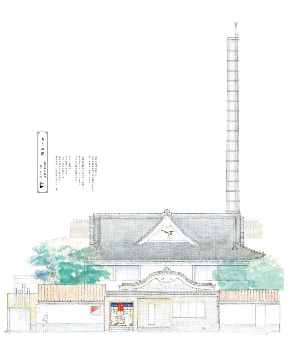 01.facade