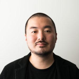 Ko Nakamura / 中村航 Mosaic Design